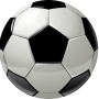 1993aca4ebfc8f5e_640_soccer