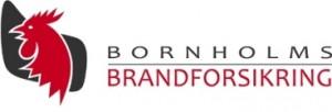 Nyt logo BHB