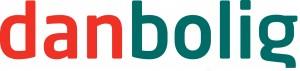 danbolig_logo.pdf