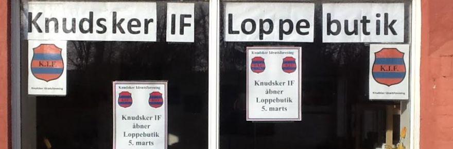 Loppebutik1