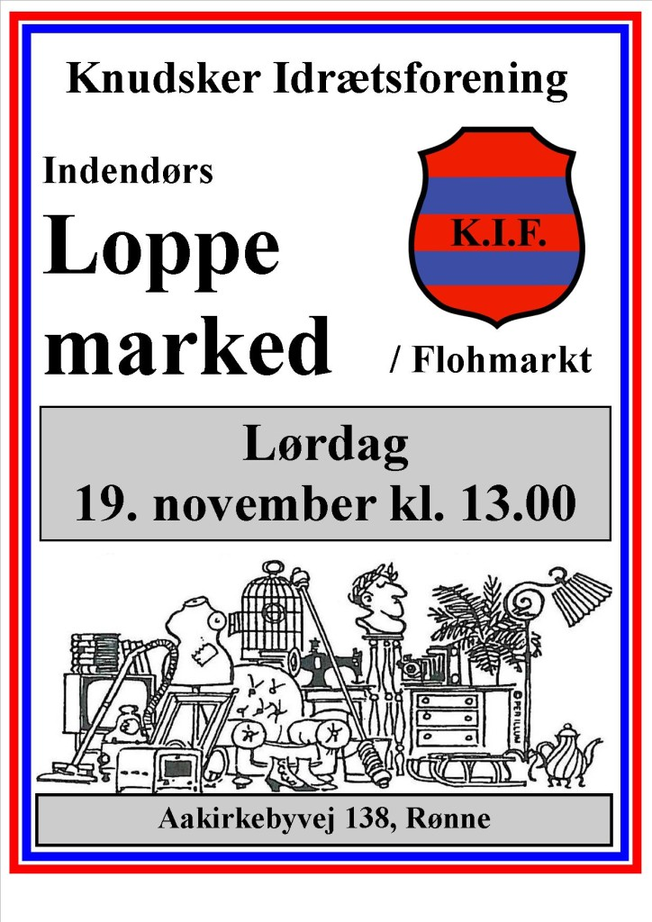 loppemarked-plakat-2016-a4-19-11-16