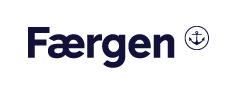 faergen_logo