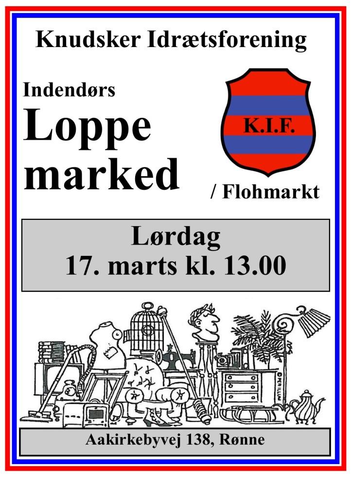 Loppemarked-plakat-17.03.2018